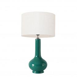 1780 -  Small lamp and Lino...