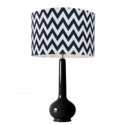 1779 - Lamp base and...