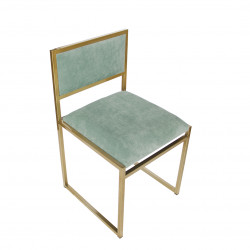 KOLTON dining-room chair -...