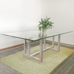 VERONA - mesa de comedor