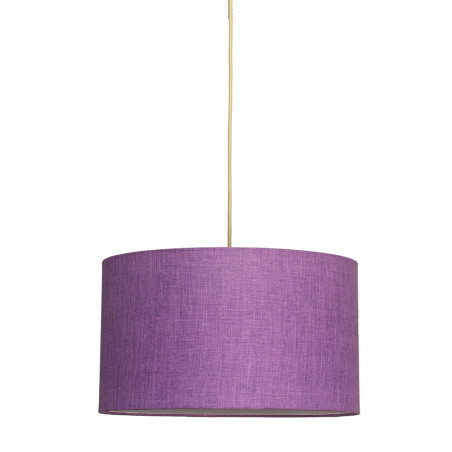 Ceiling lamp Kas