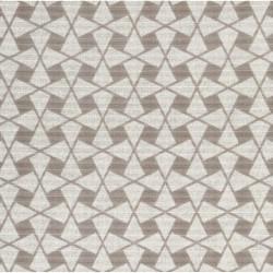 Geometrika - Aspa de Molino