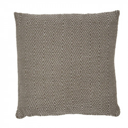 Lightweight DIAMOND Monzoon cushion