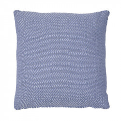 Lightweight DIAMOND Cobalt cushion