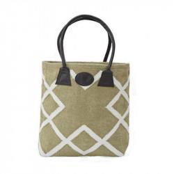 JUNO Lichen bag