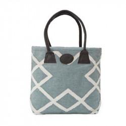 JUNO Teal bag
