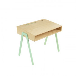 Kids Desk SMALL