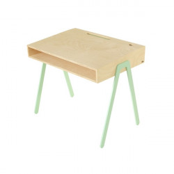 Kids Desk LARGE