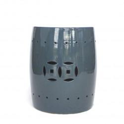 Ceramic Puff