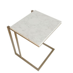 Side table L