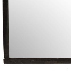 Espejo Industrial Oval