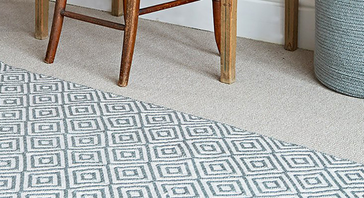 Eco-friendly Runner Rugs