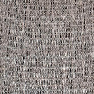 wilfred natural grey