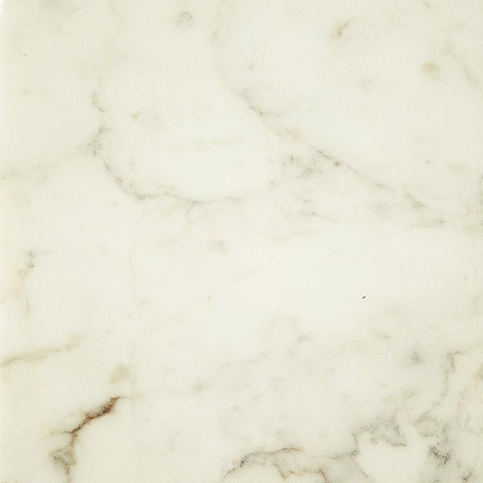 Marble - Syrius