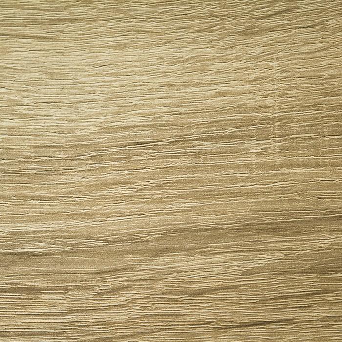 MDF - Cambrian Oak Mallado